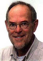 Jürgen Tiedemann