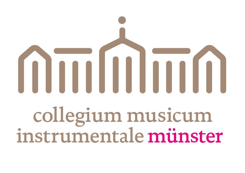 collegium musicum instrumentale münster