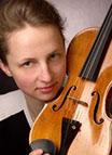 Anna Heygster