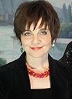 Helene Schütz