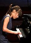 Sonja Kowollik |Klavier