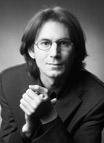 Michael Preiser